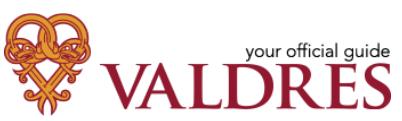 VisitValdres_logo