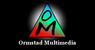ormstadMultimedia_reklamebanner