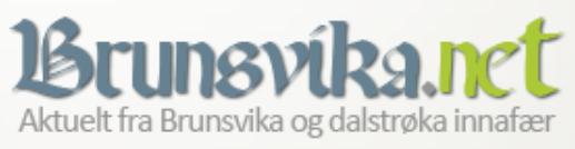 brunsvika_logo