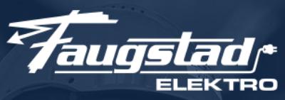 faugstad_logo