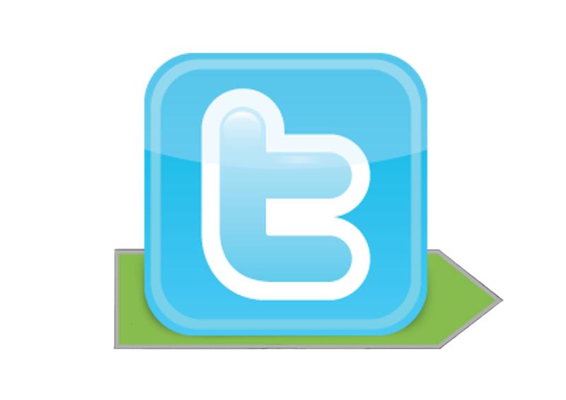 langsveien_twitter_logo